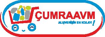 Çumra Online Alışveriş | Çumra, Avm, Hırdavat, market, ayakkabı