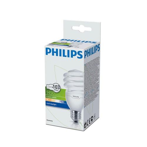 PHILIPS TASARRUF AMPULU 23W