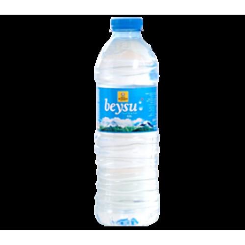 BEYSU 0,5 ML