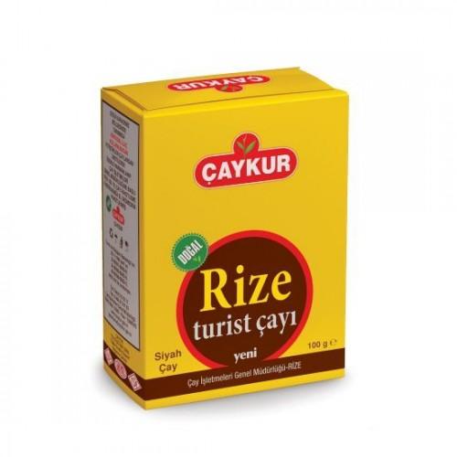 CAYKUR RIZE 100 GR CAY