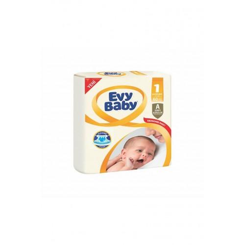 EVY BABY JUMBO -01- YENIDOGAN
