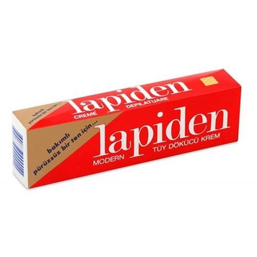 LAPIDEN TUY DOKUCU KREM 40 GR