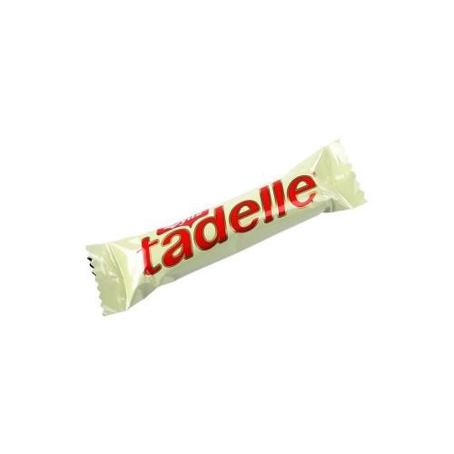 TADELLE BEYAZ 30 GR
