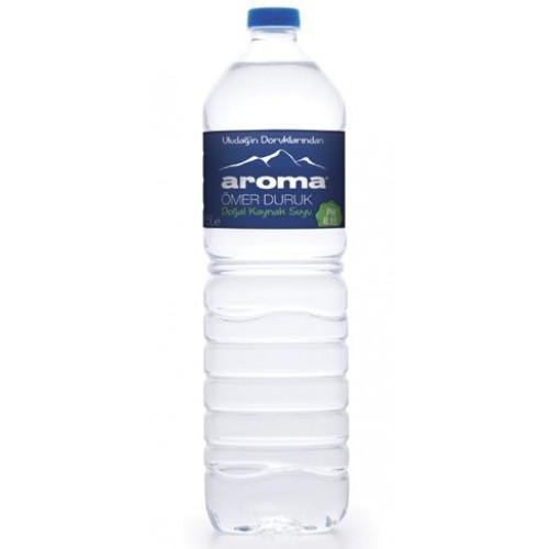 AROMA 1,5 LT SU