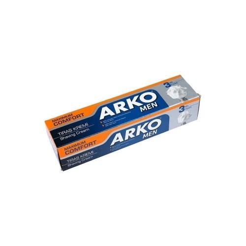 ARKO COMFORT TRAS KREMI 100 GR