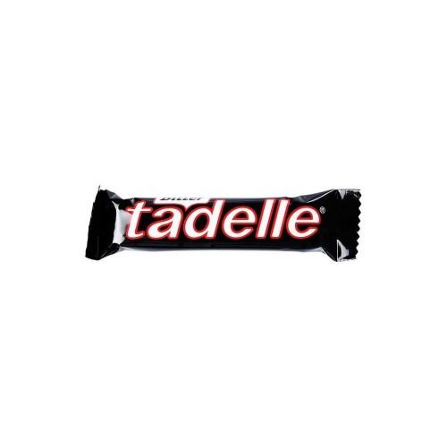 TADELLE BITTER 30 GR