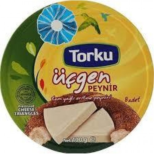 TORKU UCGEN PEYNIR 12,5 GR