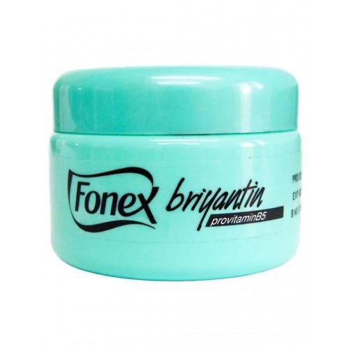 FONEX BRIYANTIN 150 ML.