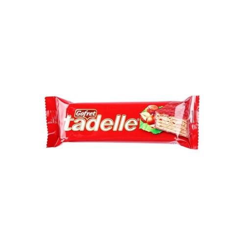 TADELLE GOFRET 35 GR