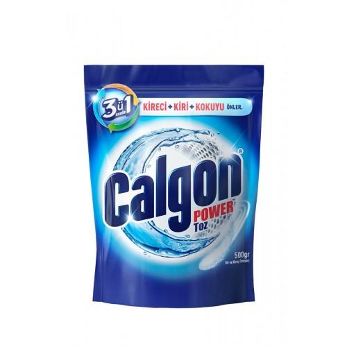 CALGON TOZ KIREC ONLEYICI 500 GR