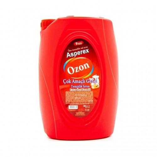 OZON ASPEREX 4LT