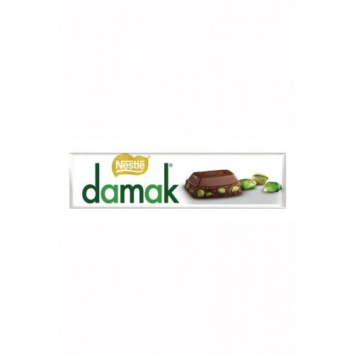 NESTLE DAMAK 30 GR