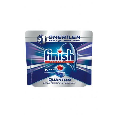 FINISH QUANTUM 15 LI TABLET