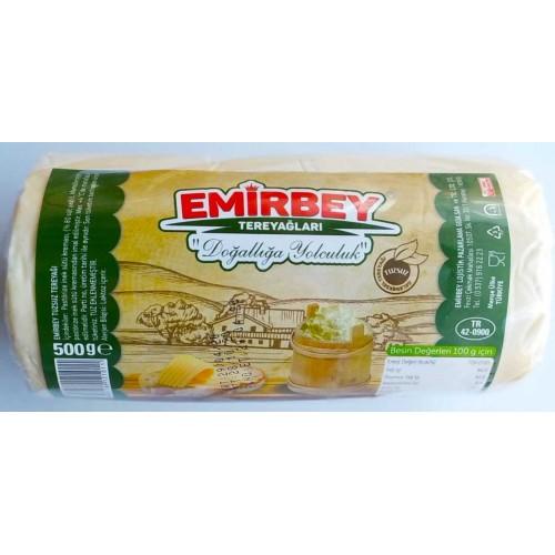 EMIRBEY TEREYAG 500 GR