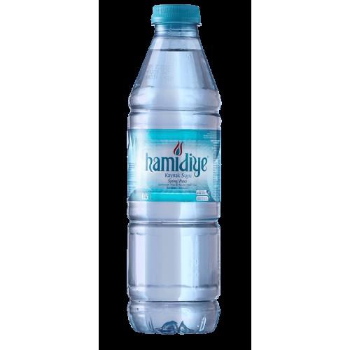HAMIDIYE SU 0,5 LT