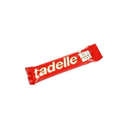 TADELLE FINDIK DOLGULU SUTLU 52 GR