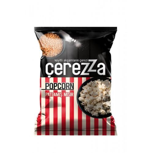 CEREZZA POPCORN PATLAMIS MISIR 107 GR