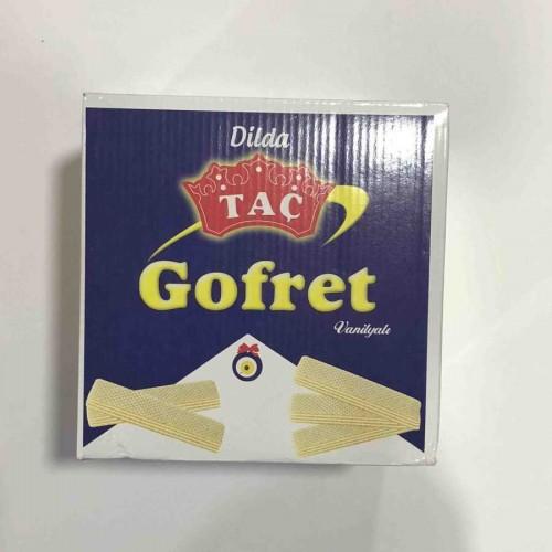 TAC GOFRET 900GR