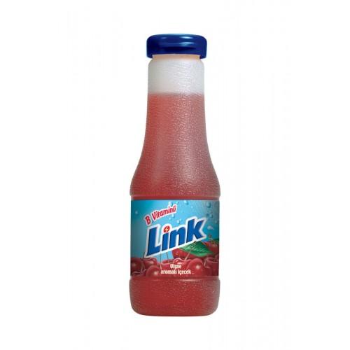 ULKER HAZIR LINK 250ML
