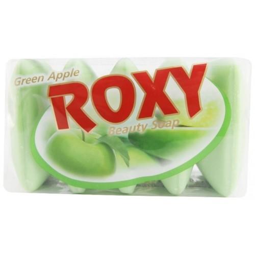 ROXY GUZELLIK SABUN 5X60 GR CESITLERI